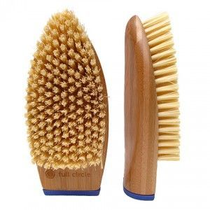 Full Circle High and Dry Scrub Brush