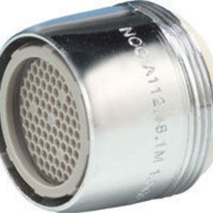 Niagara Conservation Low-Flow Faucet Aerator