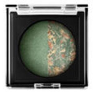 Maybelline Eye Studio Color Pearls Marbleized Eyeshadow - All Shades
