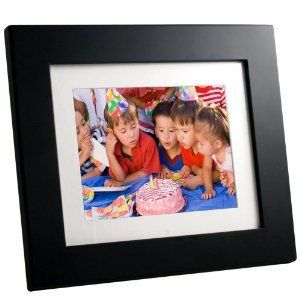 Pandigital 7-inch Digital Photo Frame