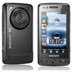Samsung Memoir Cell Phone