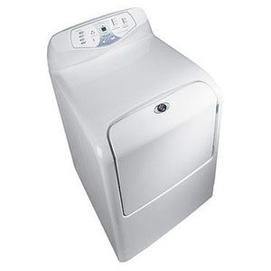 Maytag Neptune Electric Dryer