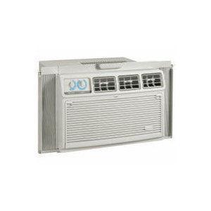 Kenmore 71055 Air Conditioner
