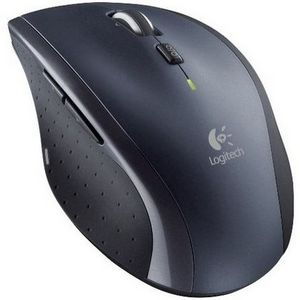 Logitech M705 Marathon Mouse (910001229)