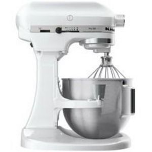 KitchenAid 5-Quart Stand Mixer