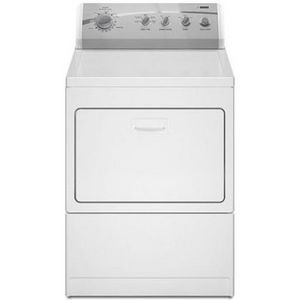 Kenmore 800 Gas Dryer