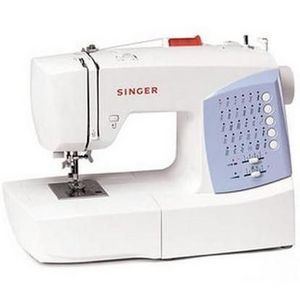 Singer Evolution Mechanical Sewing Machine