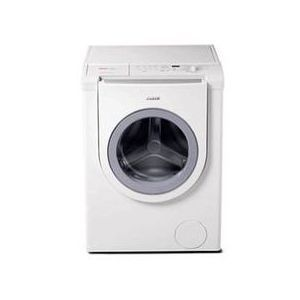 Bosch Nexxt Premium Series Front Load Washer