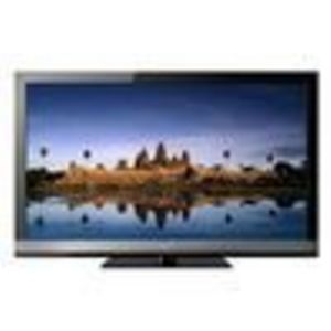Sony - KDL60EX700 60 in. LED TV