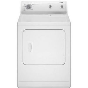 Kenmore 500 Electric Dryer