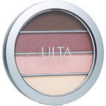Ulta Eyeshadow Quad - All Shades