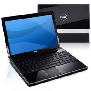 Dell Studio XPS 1340 Notebook PC