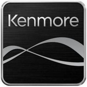 Kenmore Freestanding Gas Range 77463