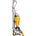 Dyson DC14 All-Floors Cyclone Vacuum