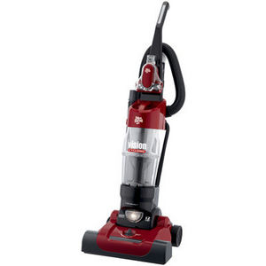 Dirt Devil Vision Cyclonic Bagless Vacuum