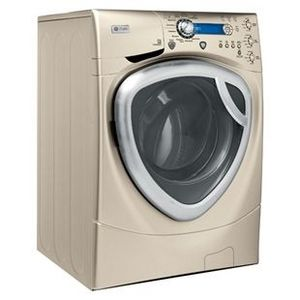 GE Profile Front Load Washer WPDH8900J