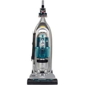 Bissell Lift-Off Revolution Pet Vacuum 37602/4