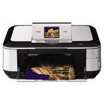 Canon PIXMA Wireless Photo All-In-One Printer MP640