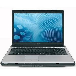 Toshiba Satellite L355 Notebook PC