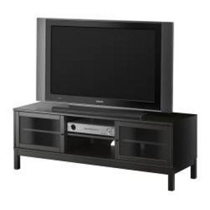 IKEA Linnarp TV Unit