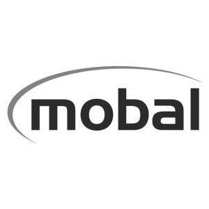 Mobal International Cell Phones