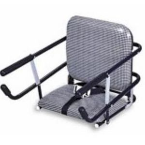 Graco Tot-Loc Chair