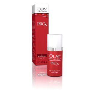 Olay Professional ProX Eye Restoration Complex