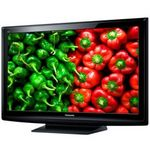 Panasonic 42 in. Plasma TV