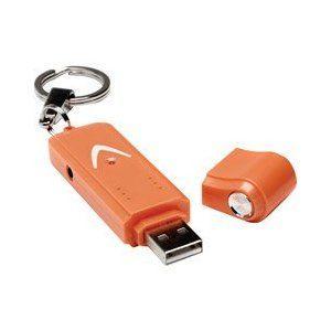 Vonage V-Phone with 250MB USB Flash Drive V256-USB11-VR