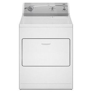 Kenmore 600 Gas Dryer