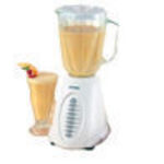 Kenmore KMB048 14-Speed Blender