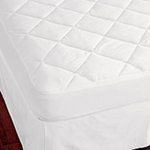 Select Comfort In Balance Mattress Pad