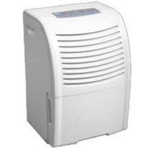 haier 32 pint dehumidifier. haier pint dehumidifier 32 review energy star i