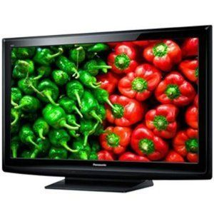 Panasonic 50 in. Plasma TV