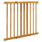 Evenflo Top-of-Stair Plus Wood Gate