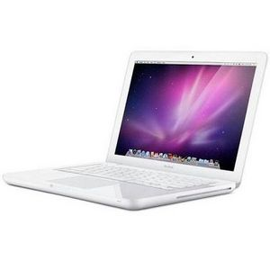 "Apple 13.3"" MacBook Notebook"