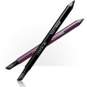 CoverGirl Liquiline Blast Eyeliner - All Shades