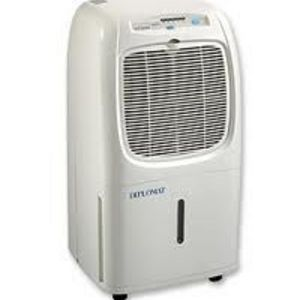 Danby Pint Dehumidifier