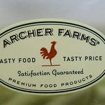 Archer Farms - Sweet Cajun Trail Mix