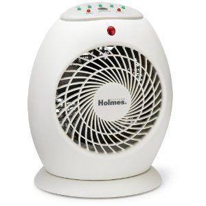 Holmes Portable Swirl Grill Power Heater