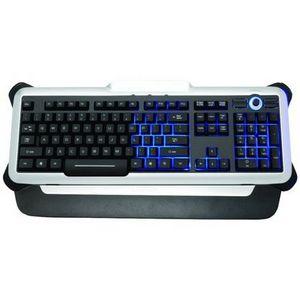 Saitek Eclipse II Keyboard