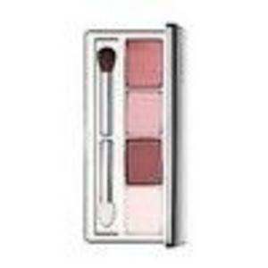 Clinique Colour Surge Eyeshadow Quad