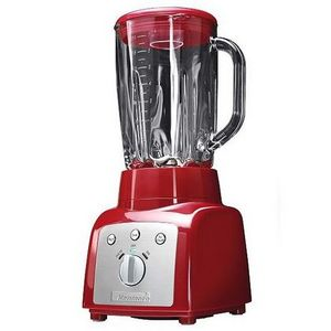 Kenmore 3-Speed Blender