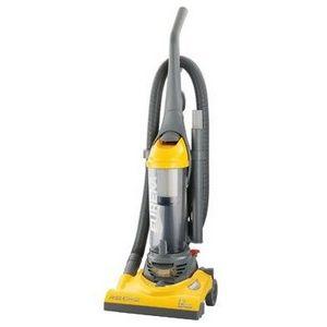 Eureka LightSpeed Bagless Vacuum