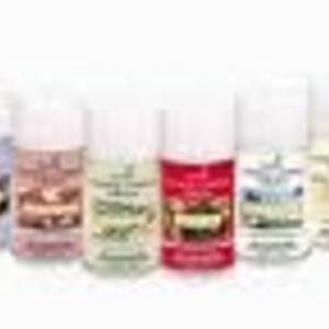 Yankee Candle Hand Sanitizer Lavendar Vanilla