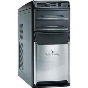 Gateway gt5628 desktop computer