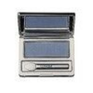 Clinique Colour Surge Eyeshadow Super Shimmer Strike It Rich