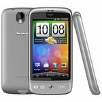 HTC Desire Smartphone