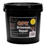 QPR Roadshop Driveway Repair