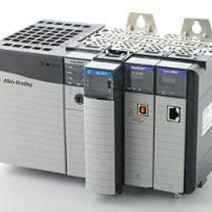 Allen Bradley - PLC